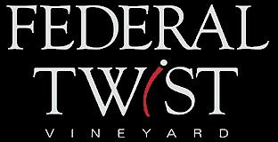 Federal Twist Vineyard